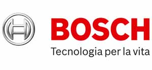 Caldaie Bosch